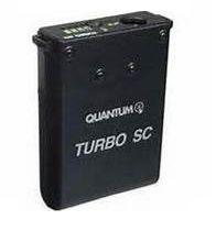 Quantum Turbo SC Battery Rebuild