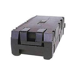 EATON Powerware ASY 0529 9170+ Battery Rebuild