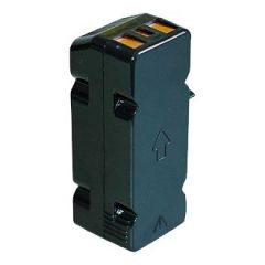 AirSep Lifestyle Portable Oxygen Concentrator BT 007 1 Battery Rebuild