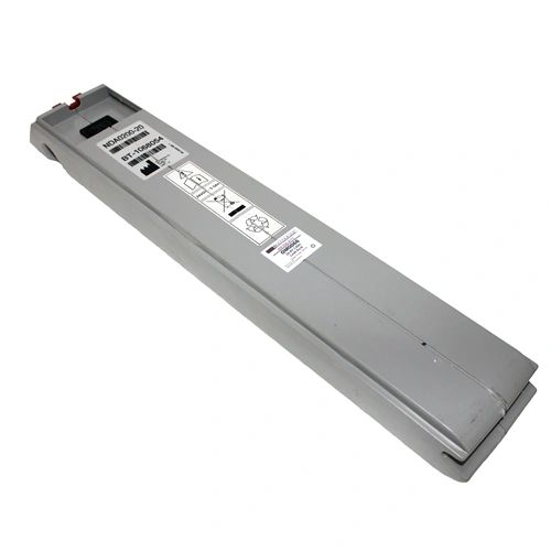 Arjo Maxi Move KMCSUN Patient Lift NDA 0100 NDA 0200 Battery Rebuild