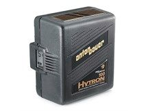Anton Bauer Hytron 100 Battery Rebuild