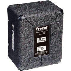 Frezzi HD 150, HD 150EG Battery Rebuild