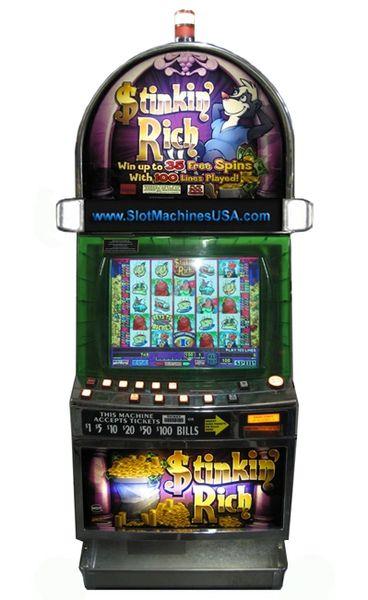 Strip Poker Game Video | Baihui.com.br Slot