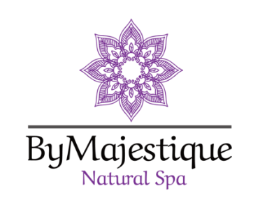 ByMajestique Natural Spa, Gifts & Events
