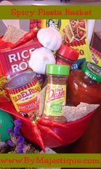 Fiesta! Gift Set