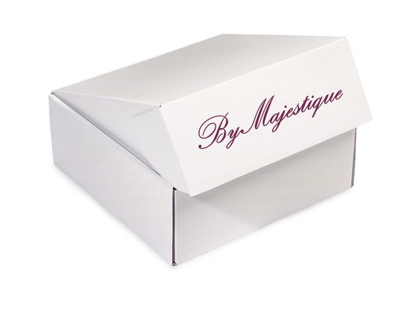 Monthly Subscription Box ByMajestique