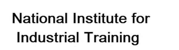 National Institute for Industrial Training- Registered Under Govt. of West Bengal- Run By: IETA
