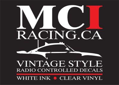 MCI Racing