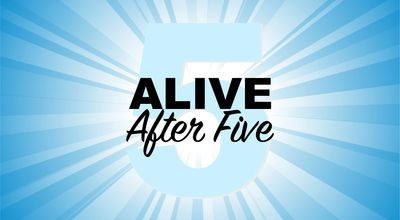 Alive After Five Hot Springs Village Area Chamber of Commerce