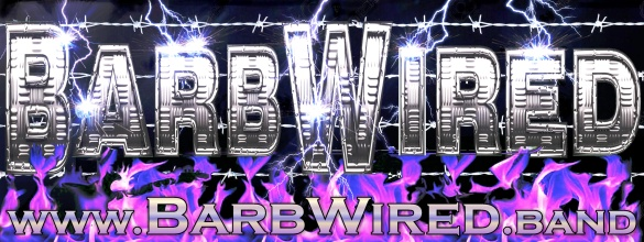 BarbWired.band