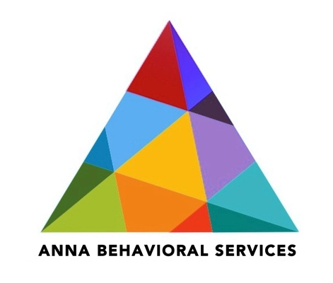 Anna Behavioral Services, LLC