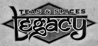 Legacy Teas and Spices