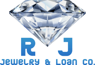 RJ JEWELRY & LOAN CO.