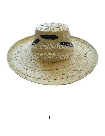 Economic Guerrero Hat