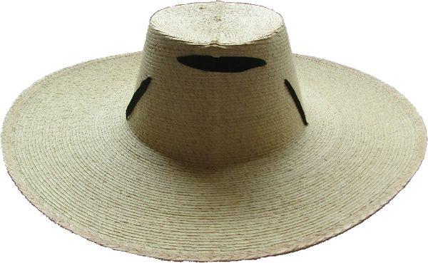Guerrero Hat