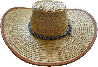 Tamaulipas Hat
