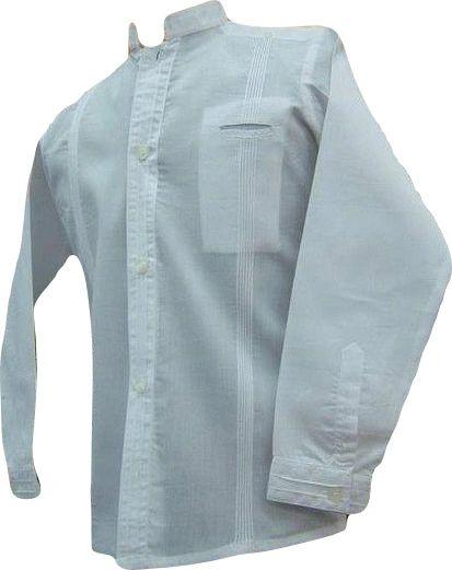 Filipina Shirts