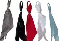Corbatas Vaqueras/ Cowboy Ties