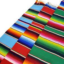 Saltillo Sarapes/Blankets