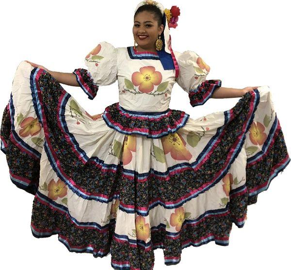 Sinaloa Especial