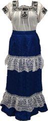 Campeche- Skirt