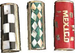 Lighter Cases