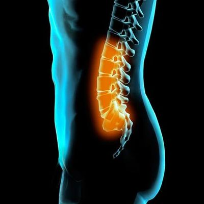 At Nirvana Physiotherapy our expert Physiotherapist will speak to you about what may have caused you