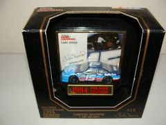1994 RC Premier 1/64 #15 Quality Care Ford Tbird Lake Speed CWC
