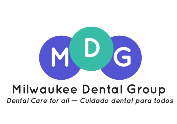 Milwaukee Dental Group