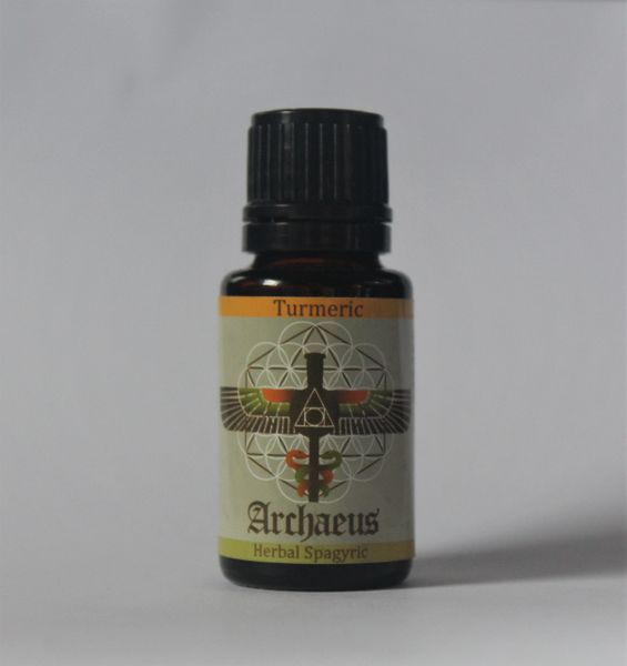 Turmeric 15ml