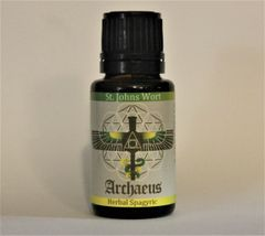 St. Johns Wort 15ml
