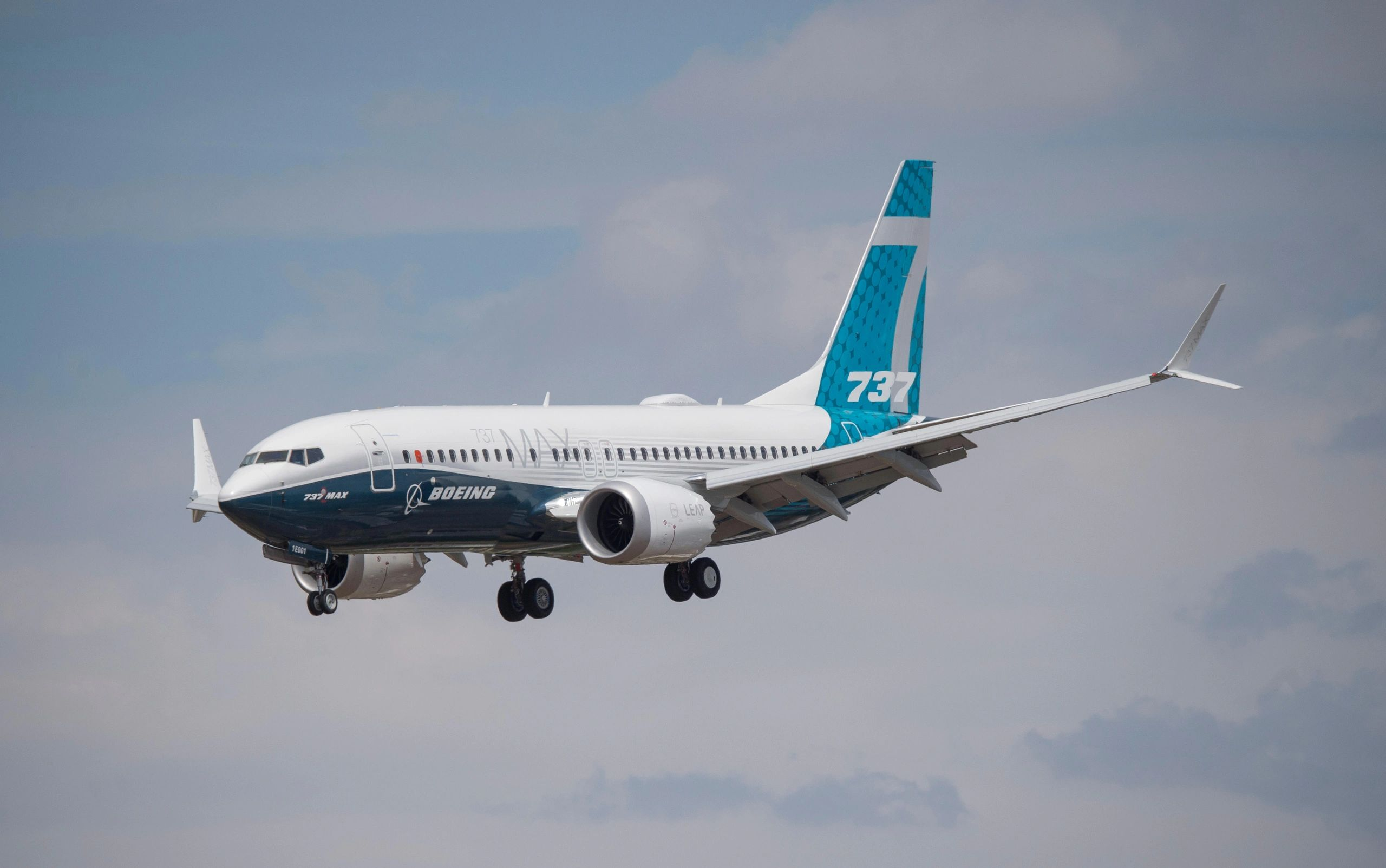 FAA re-certification, inspection, delegation process, 737MAX, delegated acceptance process