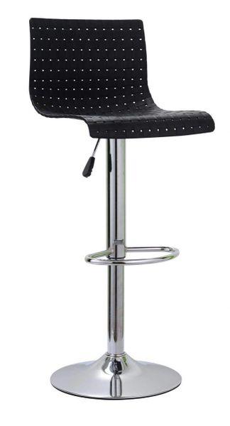 MBTC Meshot Cafeteria Restaurant Office Bar Stool Chair