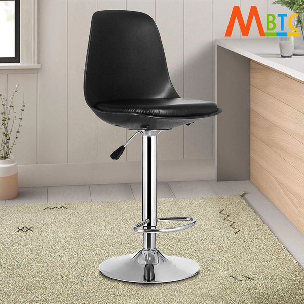 MBTC Rapid High Bar Chair/Kitchen Stool