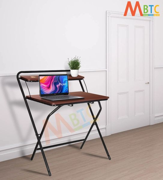 MBTC Arena Foldable Study & Laptop Table