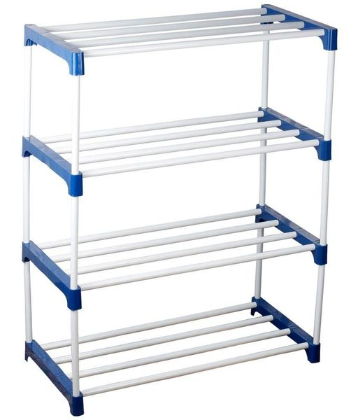 Multipurpose Rack - 4 tier