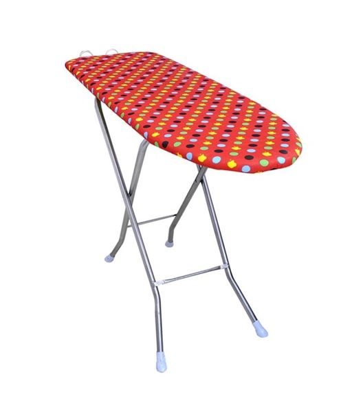 """Unique Ironing Board 18""""x48"""""""