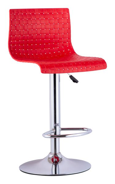 MBTC Meshot Cafeteria Restaurant Office Bar Stool Chair