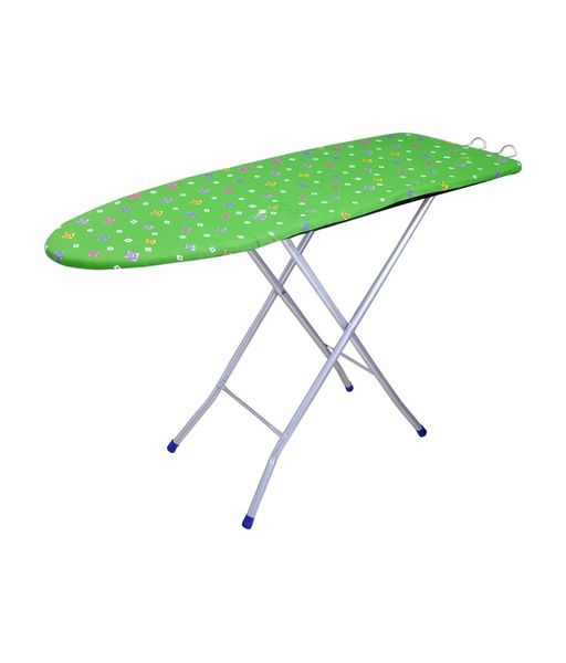 "Ironing Table Size- 18""x48'"