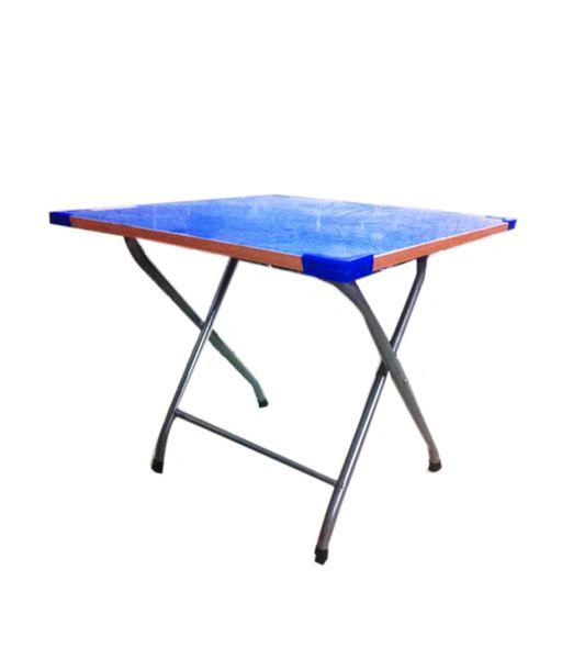 Cafeteria Table Mini size