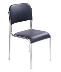 Visitor Chair Without Arms