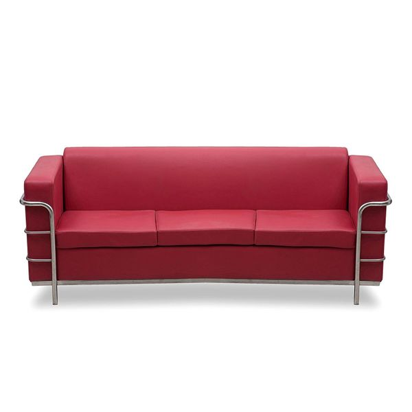 Milano Office/Home Sofa