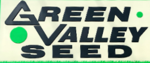 Green Valley Seed Est. in 1966    Wholesale Only