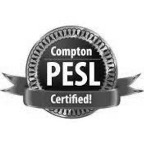 Compton PESL is a world-renown accent modification / accent training program.