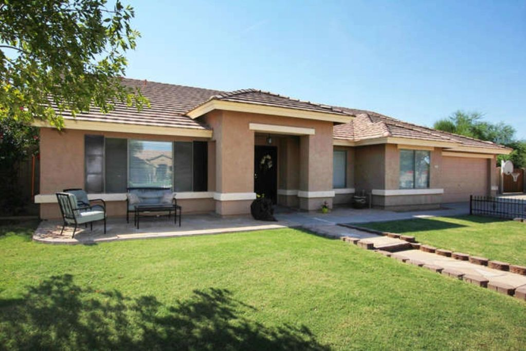 Arizona Assisted Living, Assisted Living, Senior Center Arizona,  Red Mountain gilbert.