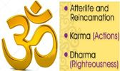 Hindu Belief Jain Mantra  - Dallas Indian Desi Indian Hindu To Jesus Satsang Temple Guru Mandir