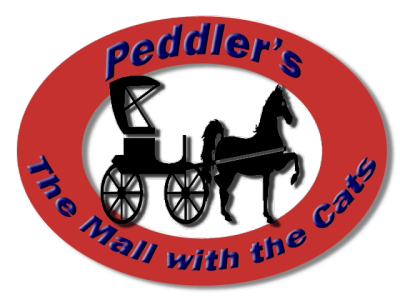 Peddler's Mall, LLC.
