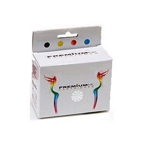 Compatible Canon PGI-520/CLI-521 BBCMY Multipack