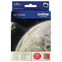 Brother Original LC1000 Magenta