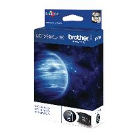 Brother Original LC1280XL Black